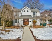 35  Colonial Court, Staten Island image
