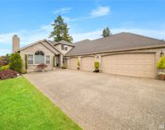 20406 Church Lake Dr E, Bonney Lake image