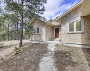 12900 Murphy Road, Elbert image