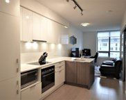 1308 Hornby Street Unit 1605, Vancouver image