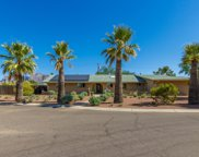 1327 S Belaire Road, Apache Junction image