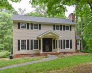 2035 Elkmont Court, Clemmons image