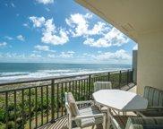 3060 N Atlantic Unit #704, Cocoa Beach image