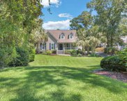 5103 Marina Club Drive, Wilmington image