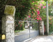 12031 Sw 82nd Ave, Pinecrest image