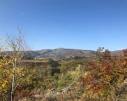 50560 Smith Creek Park Rd, Steamboat Springs image