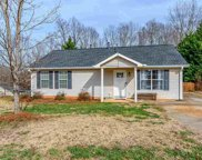 540 Country Gardens Drive, Fountain Inn image