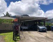 45-620 Puuluna Place, Kaneohe image