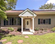 1115 Heidelberg   Avenue, Egg Harbor City image
