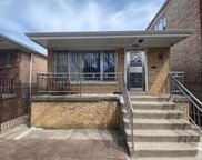 4149 S Rockwell Street, Chicago image