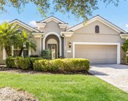7286 Lismore Court, Lakewood Ranch image