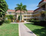 5580 Tamberlane Circle Unit #336, Palm Beach Gardens image