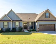 301 Wheatfield Court, Travelers Rest image