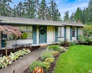 19801 NE 178th St, Woodinville image