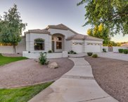 64 S Equestrian Court, Gilbert image