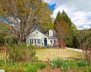 35 East Tallulah Drive, Greenville image
