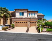 10712 ROYAL PINE Avenue, Las Vegas image