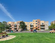 9039 East Panorama Circle Unit C-407, Englewood image