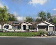 4058 N 58th Street, Phoenix image
