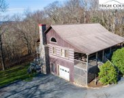 1180 Snaggy Mountain Boulevard, Boone image