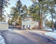 29484 Greenwood Lane, Evergreen image