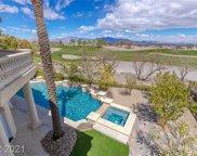 800 Canyon Greens Drive, Las Vegas image