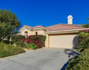 16 Vista Mirage Way, Rancho Mirage image
