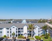640 S Brevard Avenue Unit #1211, Cocoa Beach image