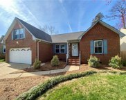 5357 Club Head Road, Northwest Virginia Beach image