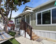 220 Mar Vista Drive Dr 23, Aptos image