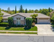 9401  Courtney Way, Roseville image