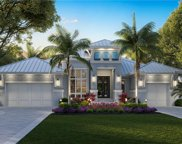 509 Turtle Hatch Rd, Naples image
