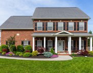 7008 Wyndham Pointe Lane, Knoxville image