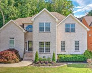 1308 Weeping Cherry Ln, Hermitage image