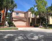 5002 Sw 155th Ave, Miramar image