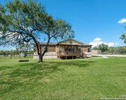 827 County Road 329, Floresville image