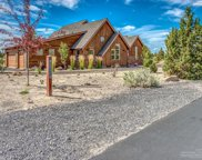 17405 SW Chaparral Drive, Powell Butte image