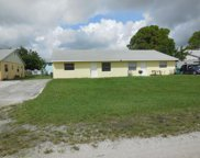 2815 Jefferson Parkway, Fort Pierce image