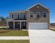 166 Airy Drive, Summerville image