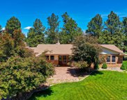 8453 Lightening View Drive, Parker image