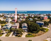 204 Seawatch Way, Kure Beach image