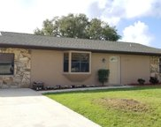 232 NW Lincoln Avenue, Port Saint Lucie image