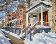 2421 N Sawyer Avenue Unit #3, Chicago image
