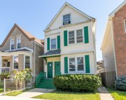 3409 North Albany Avenue, Chicago image