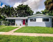 9715 Cutler Ridge Dr, Cutler Bay image