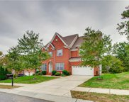 7814  Greenock Ridge Court, Charlotte image