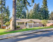 22308 59th Place W, Mountlake Terrace image
