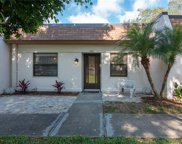 1506 Mission Hills Blvd Unit 1506, Clearwater image
