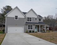 432 Gregory Lane, Northeast Virginia Beach image