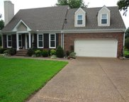 2803 Dustin Dr, Thompsons Station image